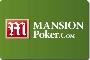Mansion Poker