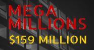 Джекпот Mega Millions